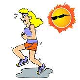 exercise_sun
