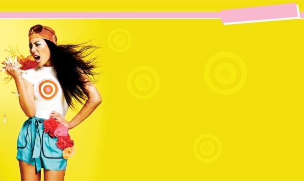 hero-yellow-girl