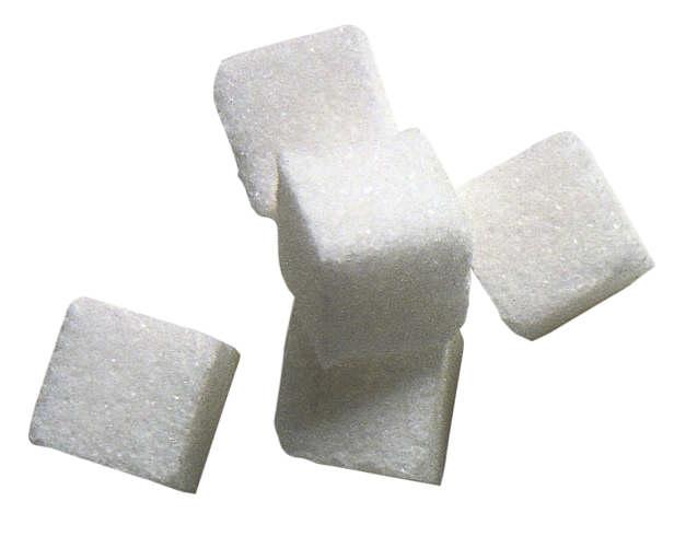 http://beyondbreastcancer.files.wordpress.com/2009/05/sugar.jpg
