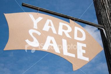 -yard-sale