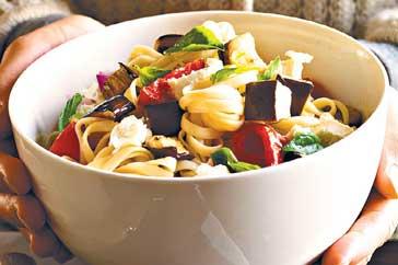 Image Source: taste.com.au