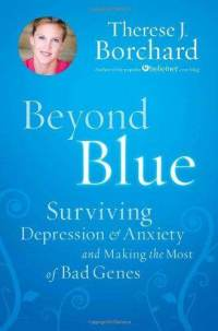 Beyond_Blue_Therese_Borchard