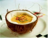 coconut-soup