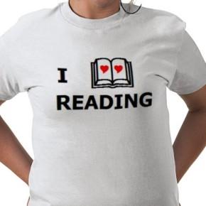 i_love_reading_t_shirt-p235202263371012651t5hl_400