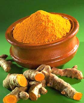 Can this Indian spice help boost brain power?