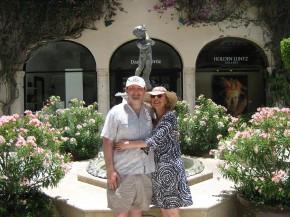 Florida May 2010 030