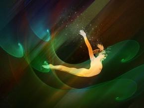 Flying_Woman-d5f84