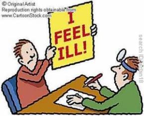 i-feel-ill1
