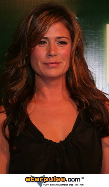 maura tierney returns to tv screens after cancer journeying beyond