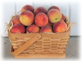peach%20basket