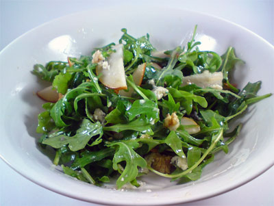 ... old pear walnut blue cheese pear walnut and blue cheese this salad
