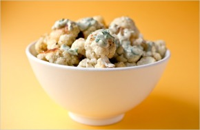 cauliflower_tahini