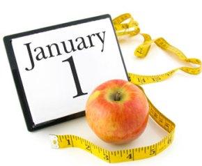 new-years-resolution-