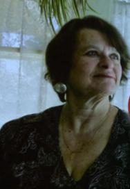 Diane Haber, LCPC, MS, MA