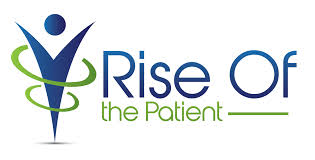 rise of the patient