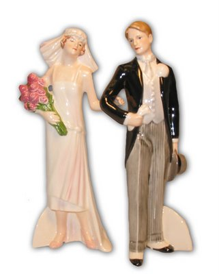 wedding-cake-topper-80