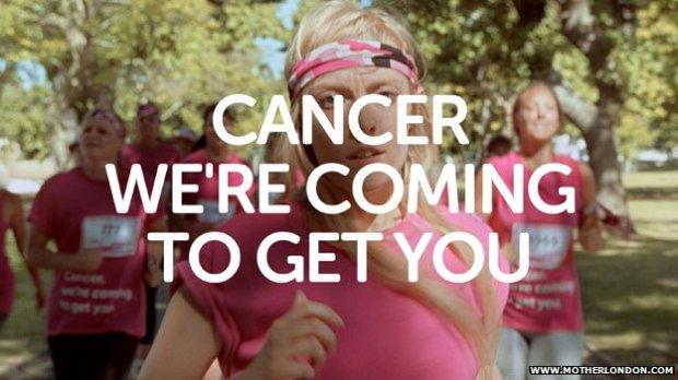 cancerad