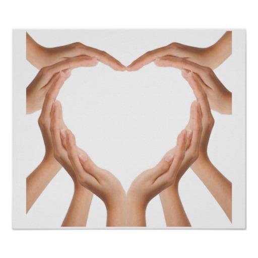 love_hands_poster-r6d8743b7023c437ab7bb5db29cb5c3f2_w2v_8byvr_512