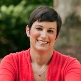 Lisa Bonchek Adams