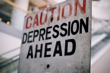 depression-380x253