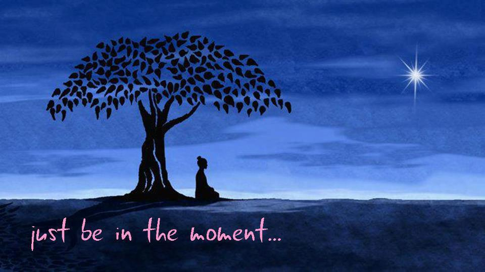 a mindful moment journeying beyond breast cancer