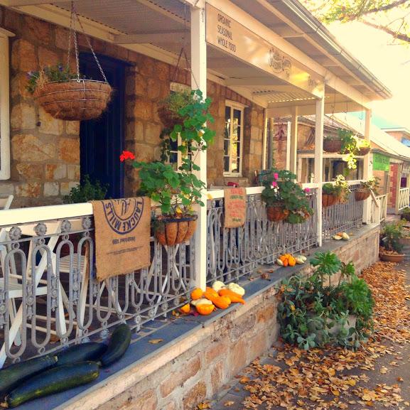 Hahndorf, South Australia