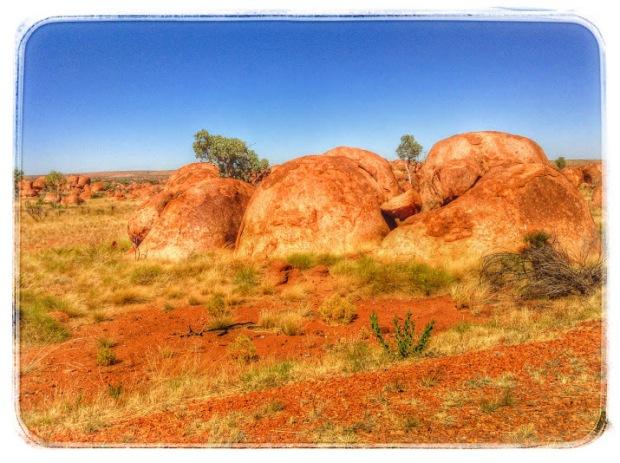 Australia road trip - 14