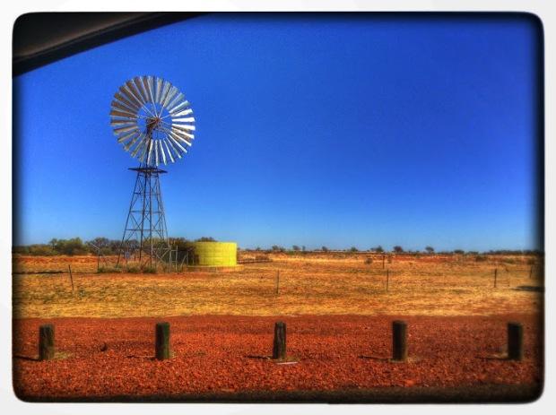 Australia road trip - 15