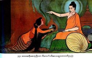 chinabuddhismencyclopedia.com