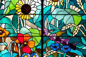 stained-glass-floral-dsc8715