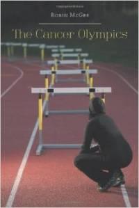 cancer olympics