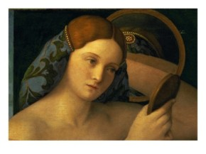 giovanni-bellini-detail-of-young-woman-with-a-mirror