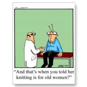 knitting-cartoon-2