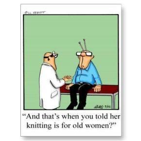 knitting-cartoon-2