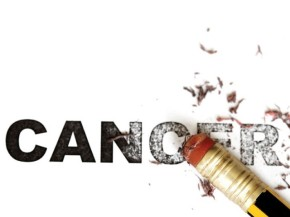 cancerimage