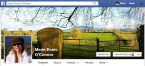 facebookk marie