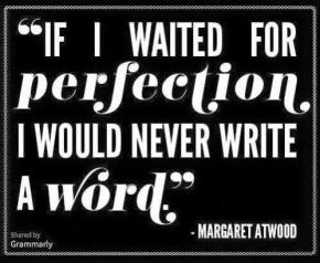 perfeection