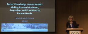 Cochrane UK   Ireland Symposium