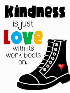kindness-is-love-kindness-picture-quotes