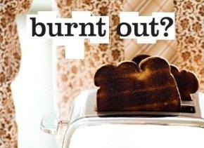 Burntout