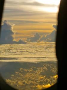 aviation-sunset-oct-2015