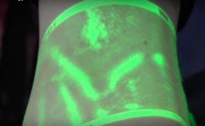 veinseek-infrared-light-580x359