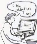 blogcartoon