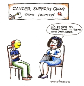 cancer-positive-robert-donna-trussell (1)