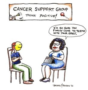 cancer-positive-robert-donna-trussell (1)
