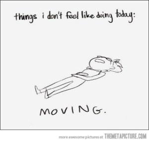 funny-cartoon-man-tired-sleeping-floor