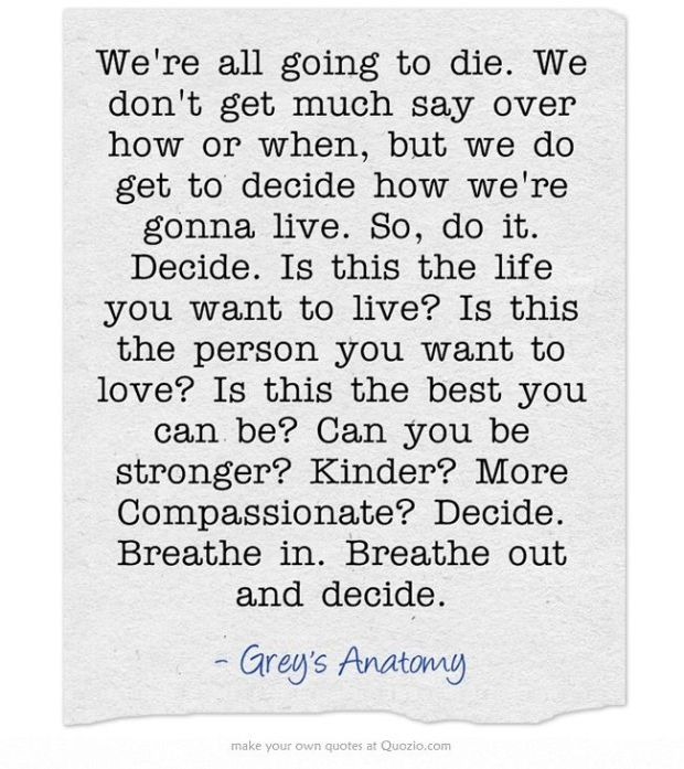 mindful-monday-greys-anatomy