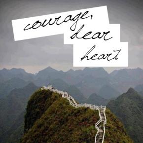 courage__dear_heart_text1-3196