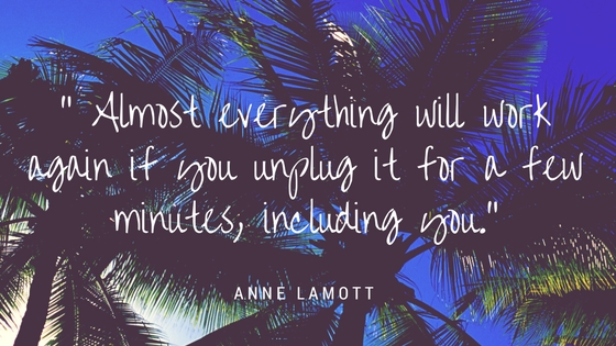 """ Almost everything will work again if you unplug it for a few minutes, including you."".jpg"