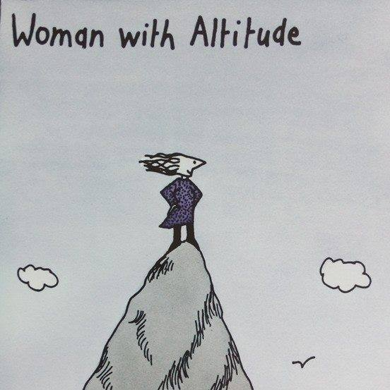 woman-with-altitude.jpg